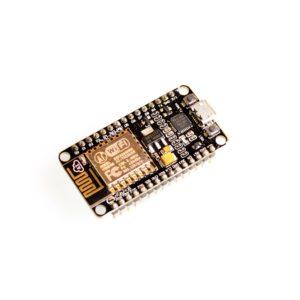 ESP8266 dev board NodeMCU V2 by Amica